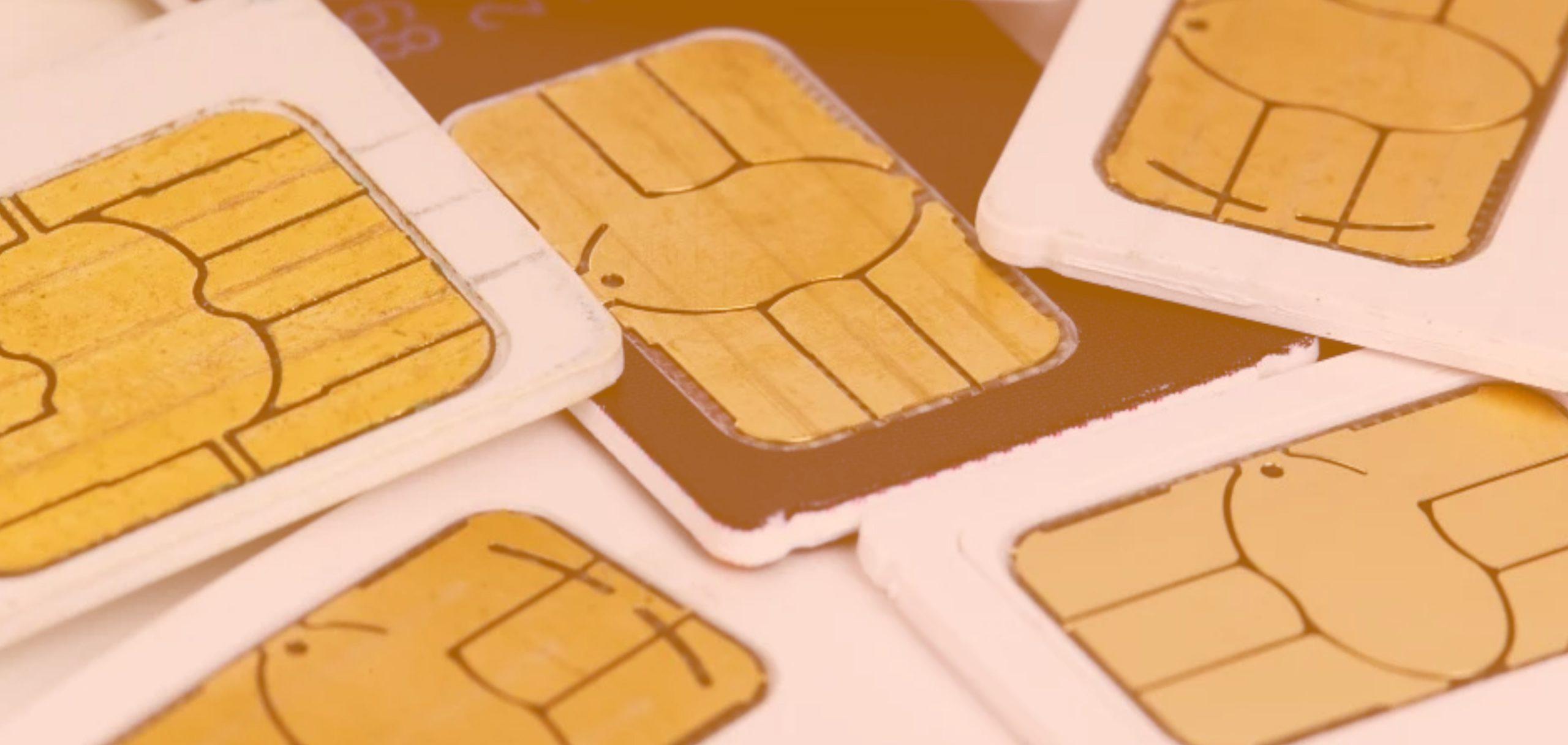 Pros and cons of dual-SIM smartphones